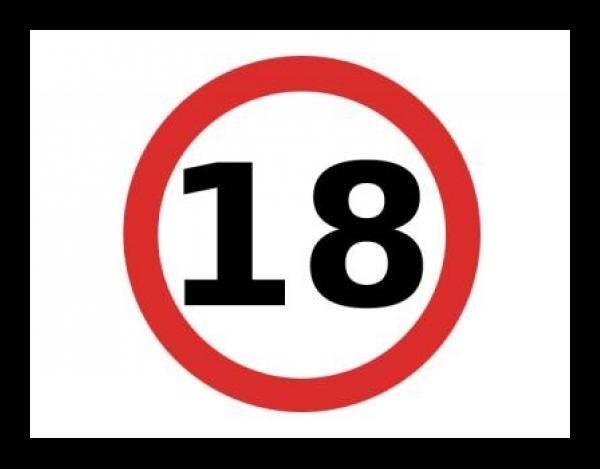 18-as_karika