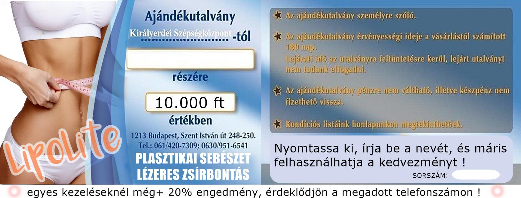 ÚJDONSÁG - LAKÁSKASSZA !